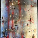 LEAP By Richard Lazzara