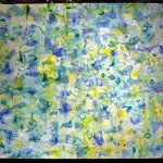 LIGHT CONTRAST By Richard Lazzara
