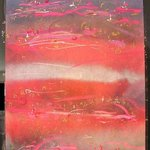 Long Layers, Richard Lazzara