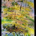 MARSH STORIES By Richard Lazzara