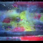 MOMENT OF IMPASSE By Richard Lazzara