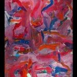 Moon Tales, Richard Lazzara