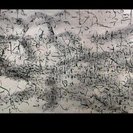 NOSTALGIA FOR NATURE  By Richard Lazzara