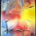 ORIGIN By Richard Lazzara