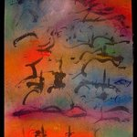 OUTER ACTIVITY By Richard Lazzara
