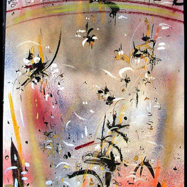 OZONE LAYER By Richard Lazzara