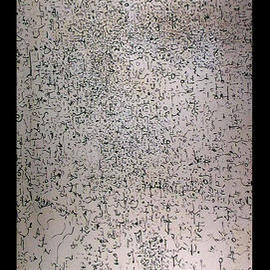 PAINTING TRADITIONS  By Richard Lazzara