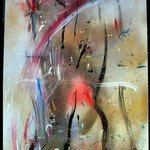 PEAK By Richard Lazzara