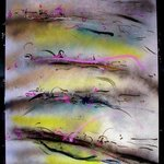 PRONGS OF DUALITY By Richard Lazzara