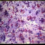 PURPLE PLEXUS By Richard Lazzara