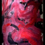 Red Hot Fire, Richard Lazzara