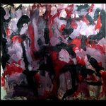 Red Hunt, Richard Lazzara