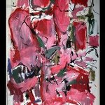 RED RUM By Richard Lazzara