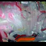 Red Smile, Richard Lazzara