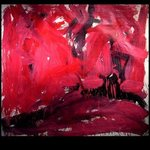 Red Warrior, Richard Lazzara