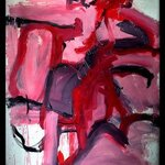 RED WINE DAY By Richard Lazzara