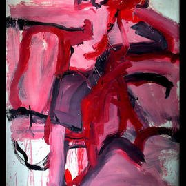 Red Wine Day, Richard Lazzara
