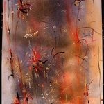 SCALE By Richard Lazzara