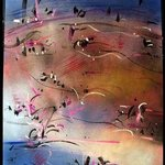 SENSUAL By Richard Lazzara