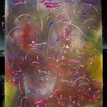 Sensual Sounds, Richard Lazzara