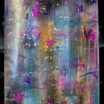 SIVA COLUMN By Richard Lazzara
