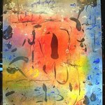 Soundings, Richard Lazzara