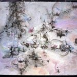 SPACE WITHIN By Richard Lazzara