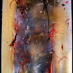 SURGE By Richard Lazzara