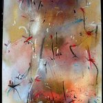 SWELL By Richard Lazzara