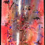 TANTRA BLISS By Richard Lazzara