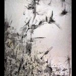 Tao Of Nature, Richard Lazzara