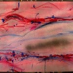 Thewayitis, Richard Lazzara