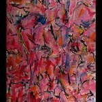 Traveler Parties, Richard Lazzara