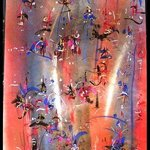 TRY TANTRA By Richard Lazzara