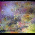UNEARTHLY By Richard Lazzara