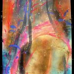 UNFOLDING VISUALISM By Richard Lazzara