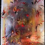 UPGRADE By Richard Lazzara