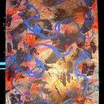 WORLD SOUL NOTION By Richard Lazzara