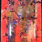 YONI TANTRA By Richard Lazzara