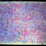 ZENIFIED By Richard Lazzara