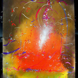 ZENMAN  By Richard Lazzara