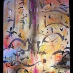VICTORY By Richard Lazzara