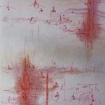 agreement moves By Richard Lazzara