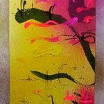 and happy why By Richard Lazzara