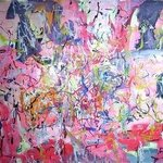 Another Masterpiece, Richard Lazzara