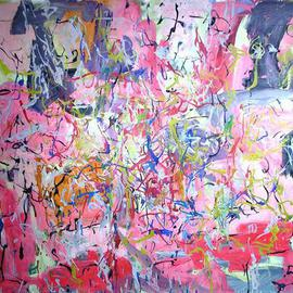 another masterpiece By Richard Lazzara