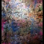 aquatic dreams By Richard Lazzara