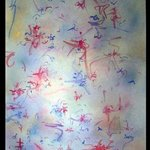 atma dream colors By Richard Lazzara