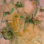 audacious arte panels By Richard Lazzara