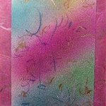 away permanently By Richard Lazzara